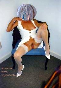 Pic #7 - Fine      Body at 55