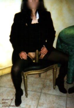 Pic #2 - Laure