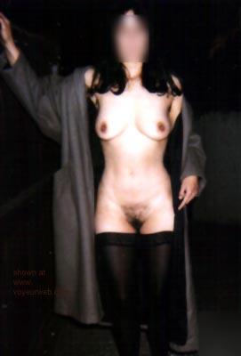 Pic #4 - Laure