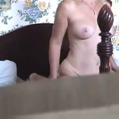 Nude Girlfriend:You Asked To See The Other Side Of Her! - Nude Girlfriends