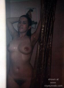 Pic #1 - 32 YR OLD WIFE