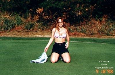 Pic #1 - Golfbagos