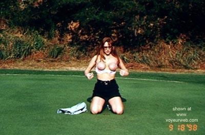 Pic #2 - Golfbagos