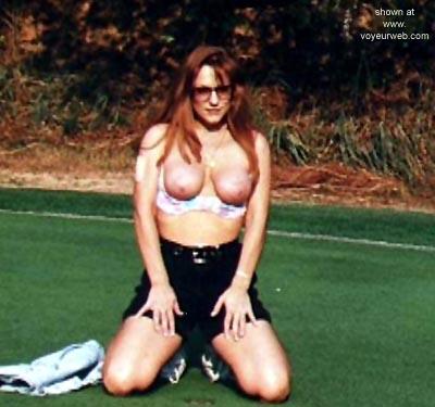 Pic #3 - Golfbagos