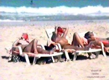 Pic #4 - Cuba      2