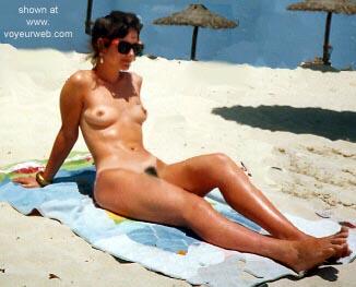Pic #1 - Elaine