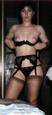 Pic #2 - Natalie