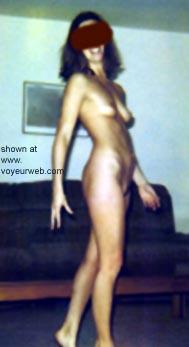 Pic #3 - 23      yo Goddess