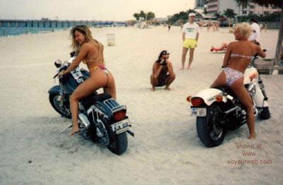 Pic #1 - Florida      98