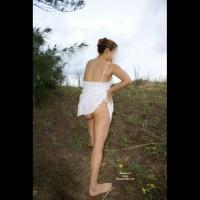 Nude Girlfriend:Sweet Girlfriend