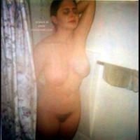 Ex      Julie 2