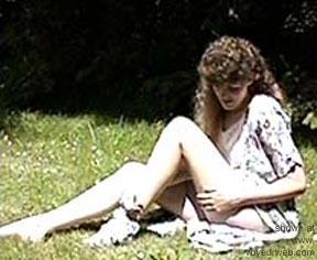 Pic #1 - Summer      Breeze
