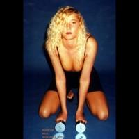 Dallas      Blondie