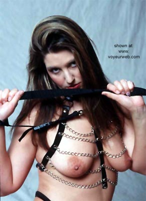 Pic #1 - Stephanie