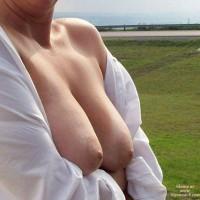 My Wifes Titties