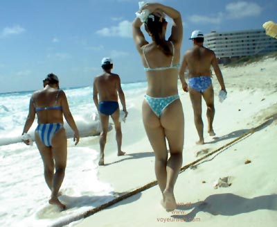 Pic #1 - The      Best of Cancun