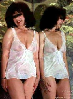 Pic #2 - Pauls      Swinger Wife