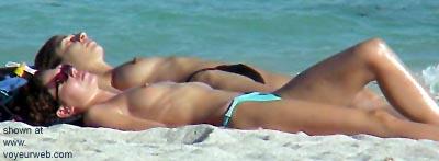 Pic #7 - South      Beach New Year