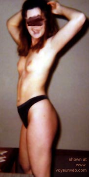 Pic #2 - Goddess      2