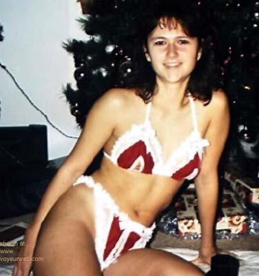 Pic #3 - Brandi      Elf