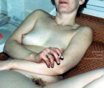 Pic #3 - Elaines      Nips