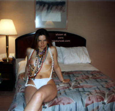 Pic #1 - My      Kathy