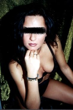 Pic #3 - Monica