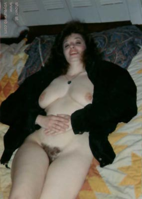 Pic #7 - Carolina      Girl