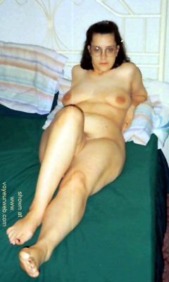 Pic #1 - A      Friends Wife