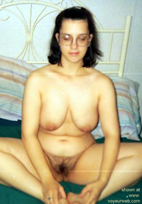 Pic #3 - A      Friends Wife
