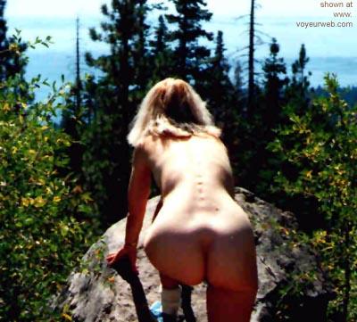 Pic #3 - Tahoe      1