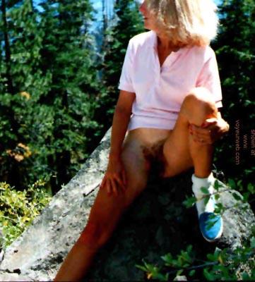 Pic #6 - Tahoe      1