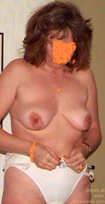 Pic #2 - Linda