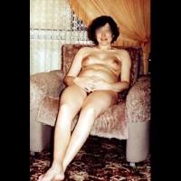 Blazena      Pregnant