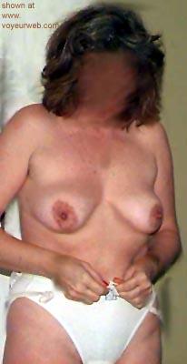 Pic #1 - Better      Linda