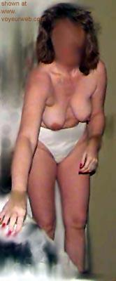 Pic #2 - Better      Linda