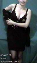 Pic #1 - Black      Dresss