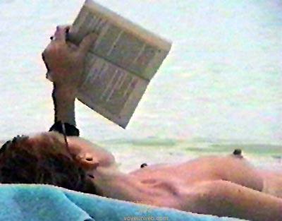 Pic #3 - Clifton      Nips