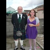 Elgin Couple