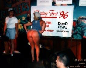 Pic #3 - Fanatsy      fest 96