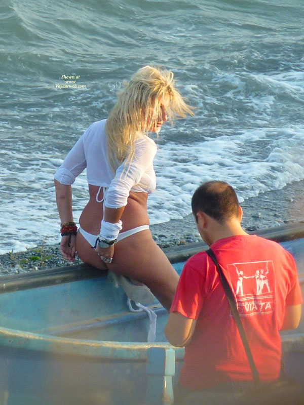 Beach Voyeur: *VG The Photo Sessions Of Others - 1 , Just Girls And Photos For Contest! Enjoy Them! ;)