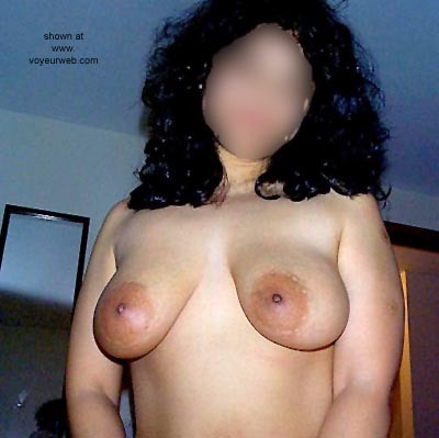 Pic #4 - Sexy      Schoolteacher 2