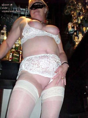Pic #1 - Ozy      Maid