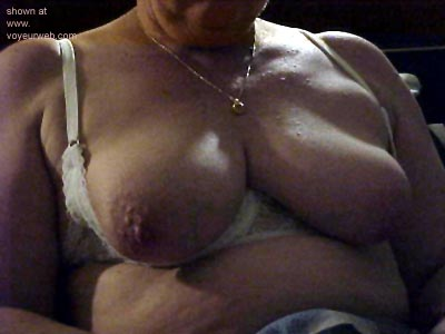 Pic #2 - Ozy      Maid