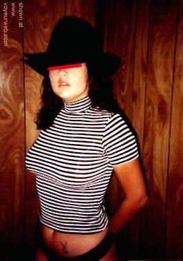 Pic #1 - North      Carolina Girl