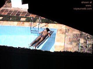 Pic #1 - Brazil      Neighbour..