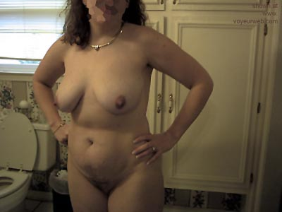 Pic #1 - WIFE      M