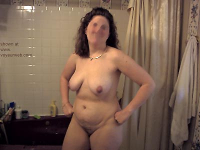 Pic #3 - WIFE      M