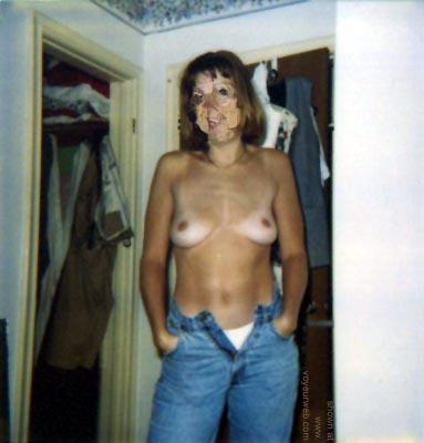 Pic #2 - Bears      Wife