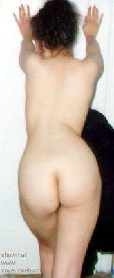 Pic #6 - Sexy      34 C II